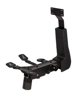 Mechanizm do krzesła biurowego