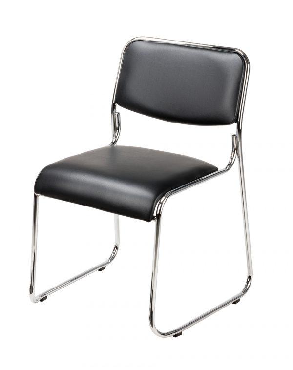 Adam - krzesło do poczekalni